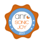 sonic_joy_ANR-2017
